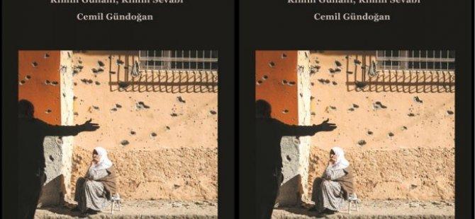 'Kürt Hareketinde Türkiyelileşme Kimin Günahı, Kimin Sevabı'