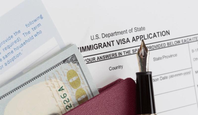 ABD ile vize krizi çözüldü