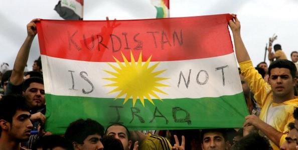 Washington Times: Abadi anayasayı ihlale devam ederse...