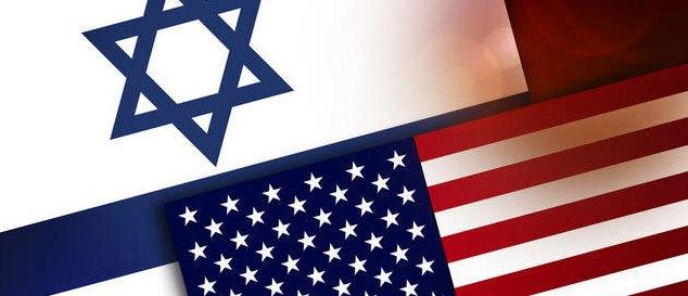 ABD ve İsrail, 'İran Planı' üzerinde anlaştı!