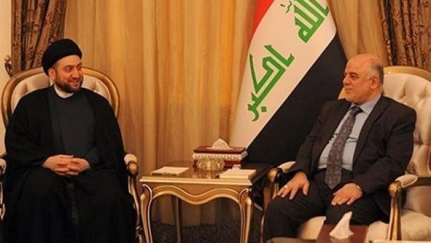 Abadi: Kürdistan'la yapıcı bir diyalog gerekli!