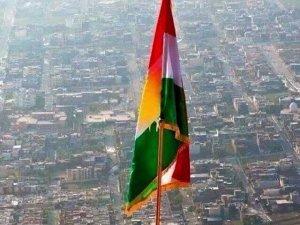 Ekim 1917 Rus devriminden yüz yıl sonra Kürtlerin kursağında kalan 2017 Devrimi!