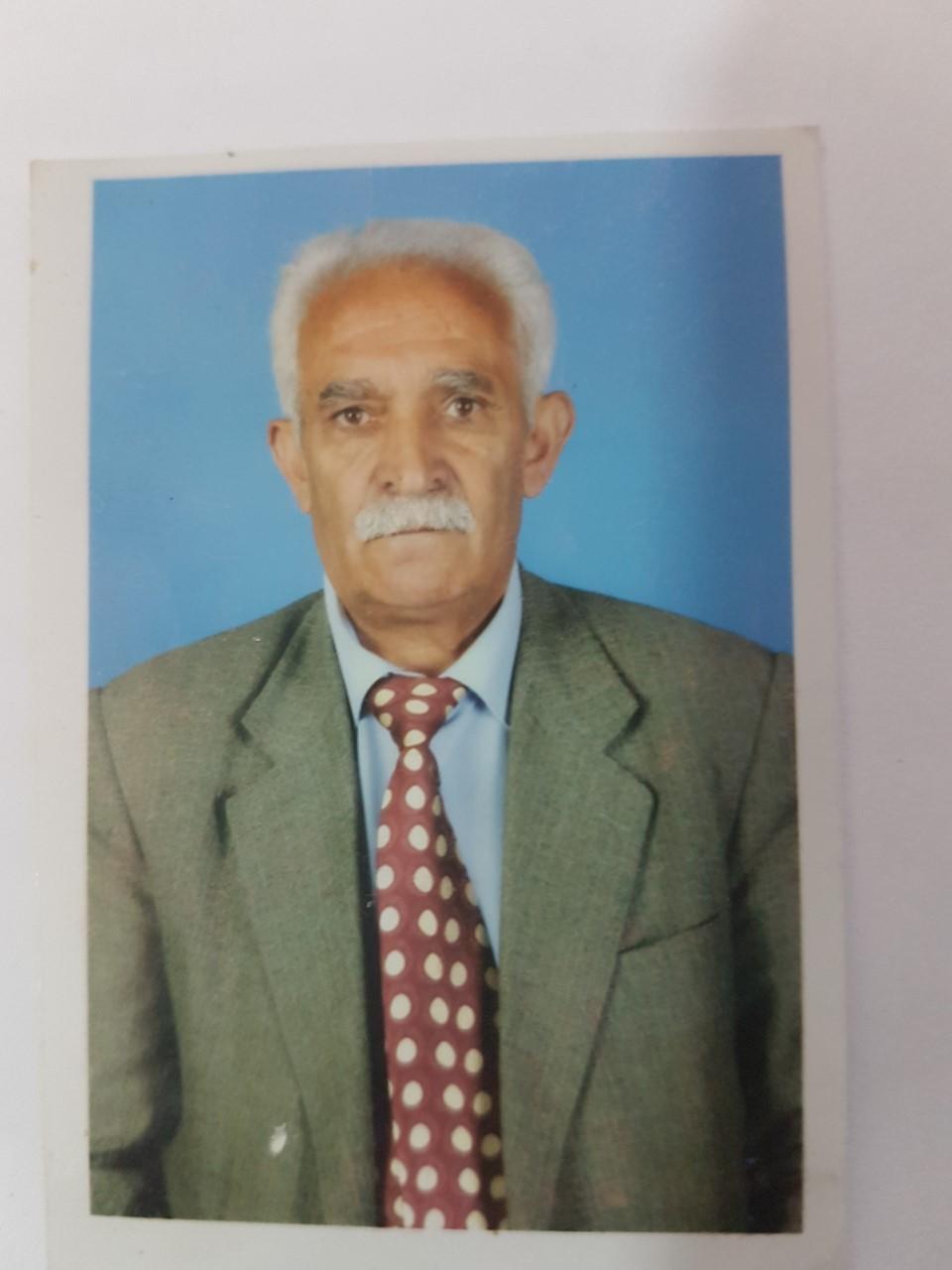 Binbaşı Kasım'ın Şark İstiklal  Mahkemesi Savunması