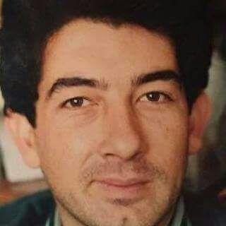 HDP'nin Kürt  Partilerine Seçim İttifağı Önerdiği İddiası  Bir Spekülasyondur