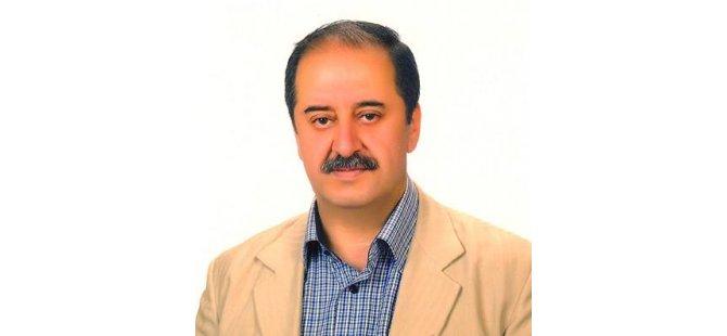 Hak-Par ve Kürt Seçim Bloku