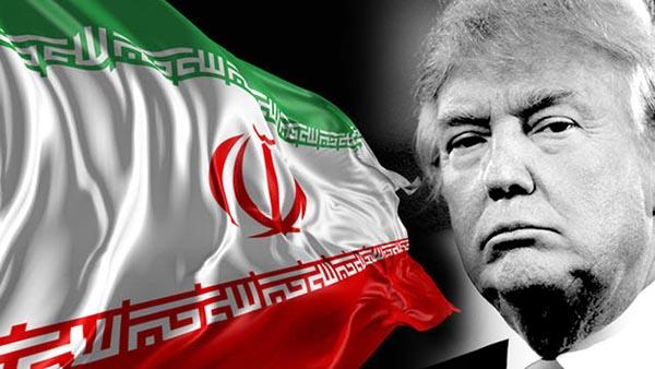 Trump, İran'la nükleer anlaşmayı devam ettirme kararı aldı