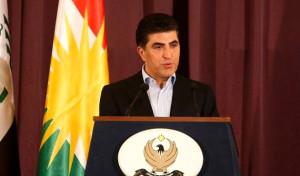 Başbakan Neçirvan Barzani'den Efrin açıklaması: Endişe verici!