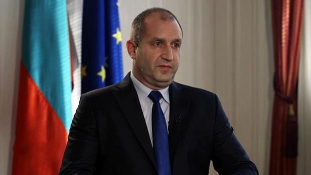 Bulgaristan'dan AB'ye, Afrin'e acil müdahale çağrısı: Siviller öldürülüyor!