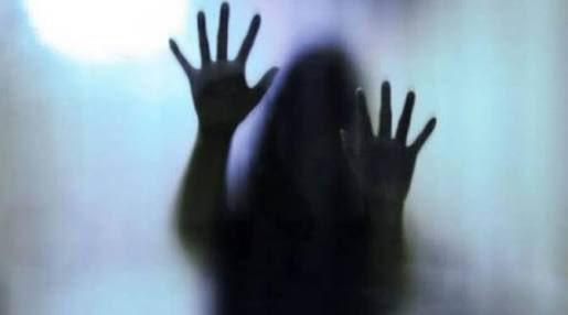 Mardin'de özel harekat polisi bir kadına tecavüz etti
