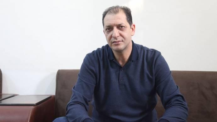 Avrin Hastanesi Başhekimi: 'Cenazeler paramparça, hangi uzuv kimin çıkaramadık'