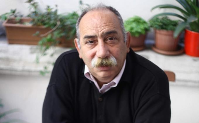 """İstanbul Ermenilerinden Patrikliği'nin Zeytin Dalı açıklamasına sert tepki: """"Küçük düşürücü bir davranış"""""""