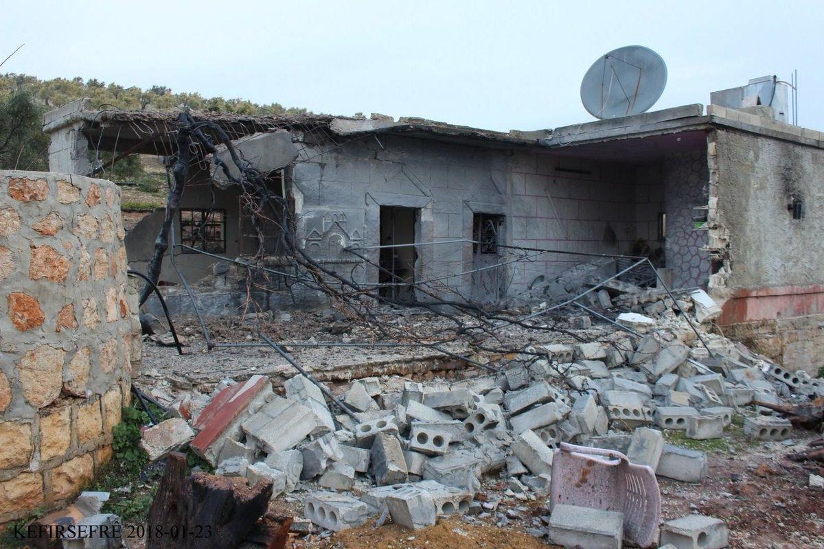 Samer'in anketinden çıkan sonuç: Diyarbakırlıların %83.2'si Efrin operasyonunun Kürtlerin kazanımlarına yönelik olduğunu düşünüyor!
