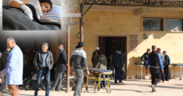 Video/ Fransız gençlerden Efrin'de savaşı durdurun mesajı