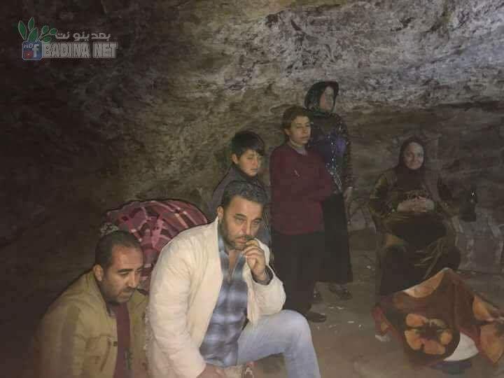 SOHR: ÖSO militanları YPJ'li bir kadının vücudunu parçaladığı ve soyduğu video paylaştı, savaş suçudur!