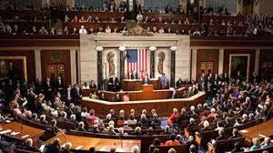 ABD Kongresi, Türkiye'ye yaptırıma hazırlanıyor