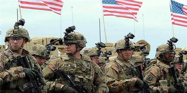 Associated Press: ABD güçlerini Irak'tan çekiyor!