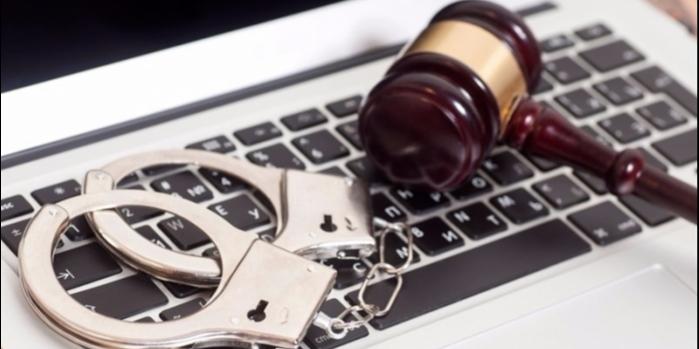 İçişleri Bakanlığı: Zeytin Dalı'na sosyal medyada 449 gözaltı