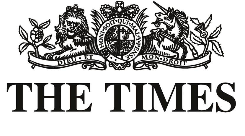 Times: IŞİD Suriye'de tekrar örgütleniyor, sebep Zeytin Dalı ve Esad