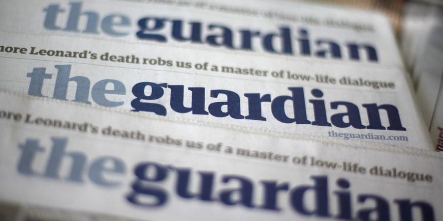The Guardian: Afrin, Türkiye'nin Afganistan'ı olabilir