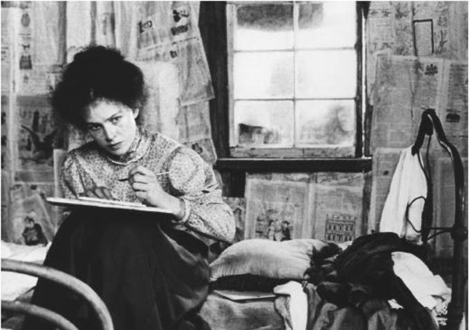 Kadın Yazarlar Romanlarını Neden Günlüğe Dönüştürür?