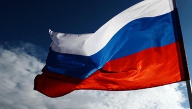 Suriye-İsrail gerilimi/ Rusya'dan açıklama