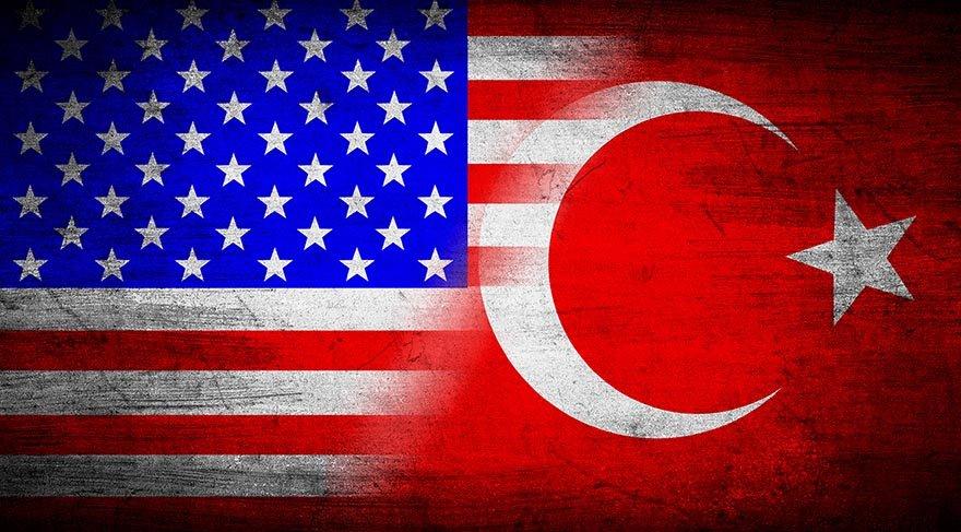Ankara: ABD ile ilişkiler ya düzelecek ya bozulacak