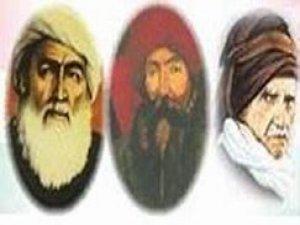 Din Kardeşleği ve kimi gerçekler