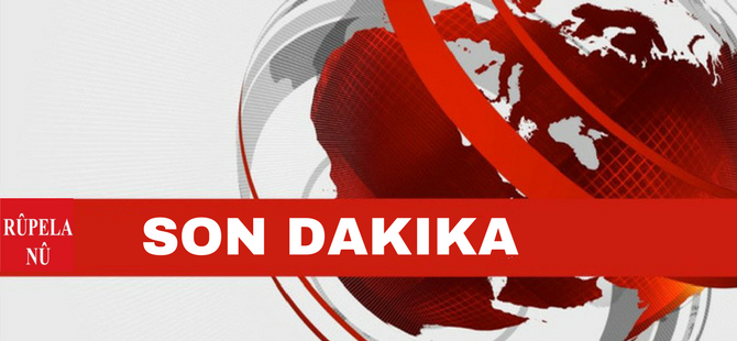 ABD: YPG'ye verdiğimiz silahları geri almayacağız