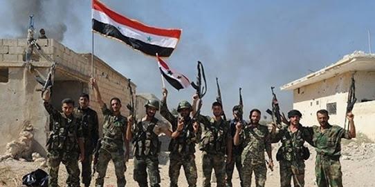 Washington Post: Afrin'e giden rejim; İran ve Türkiye geriliminin habercisi