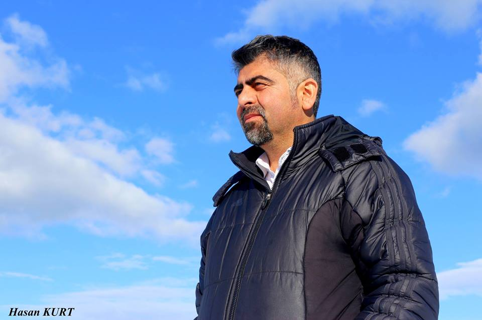 PAK Parti Meclisi eski üyesi Zafer Kızıl'a gözaltı ve soruşturma, PAK Parti Meclisi üyesi Mehmet Ermiş hala gözaltında