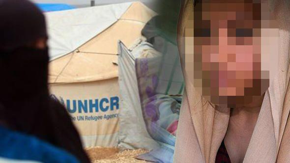 İnsanî yardım skandalı: Cinsel istismar karşılığında..