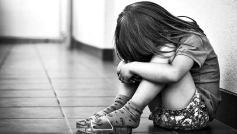 8 yaşındaki çocuk istismara uğradı, annesi şikayetçi olmadı, mahkeme 'iyi hal indirimi' verdi