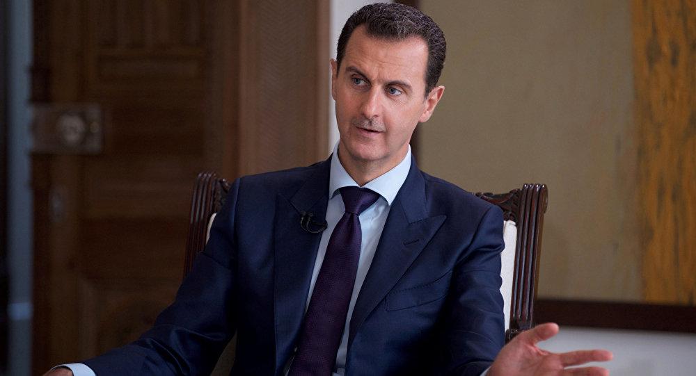 Fransa: Destekçileri, Esad'a baskı yapsın