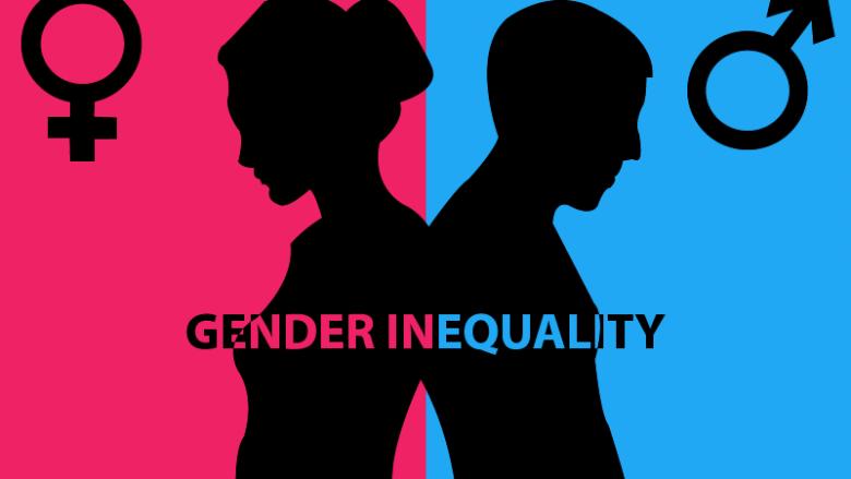 Cinsel Fark ve Toplumsal Cinsiyet