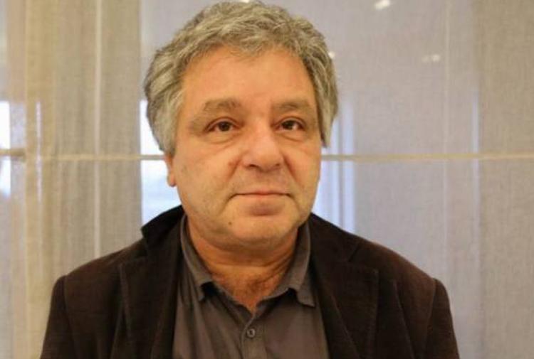 Prof. Hamit Bozarslan Afrin'i değerlendirdi