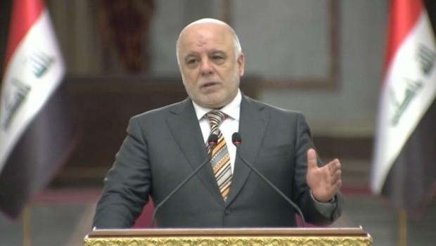 Abadi: Newroz'dan önce havalimanları açılacak