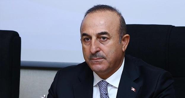 Irak Hükümet Sözcüsü: Çavuşoğlu'nun söylediği PKK operasyonundan haberimiz yok