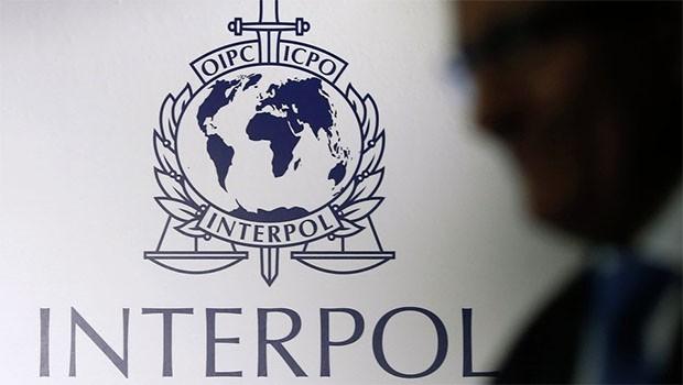 Interpol'den Türkiye kararı: 50'ye yakın isim askıda