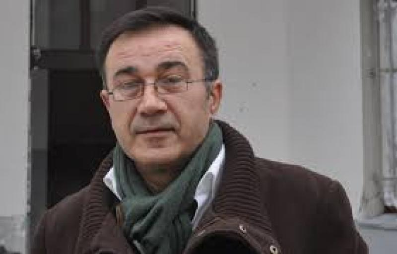 KNK: Kürt Ulusal Kongresi  için zemin oluşmuştur