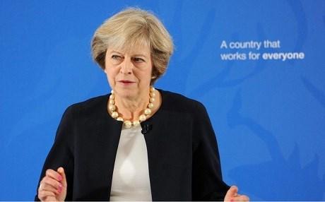 İngiltere-Rusya arasında casus krizi: 23 Rus diplomata sınırdışı