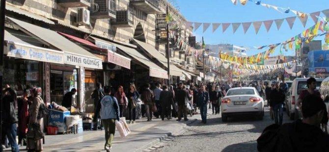 Diyarbakırlılar HDP'lilerin dokunulmazlıklarının kaldırılmasına ne diyor?