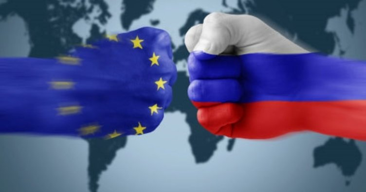 Skripal krizi yeni bir boyuta taşındı..AB Rusya'daki büyükelçisini geri çağırdı