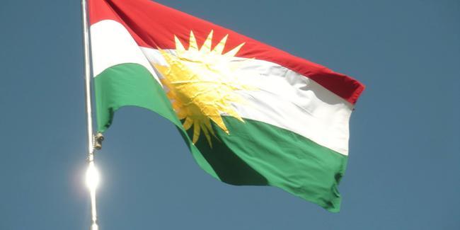 Kürdistan, memur maaşlarında iyileşmeye gidiyor