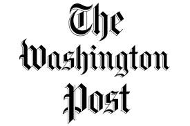 Washington Post: Afrin harekatı pahalıya mal oldu
