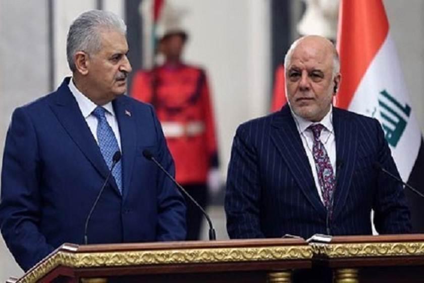 Abadi, Türkiye'yi uyardı: İzin vermeyeceğiz!