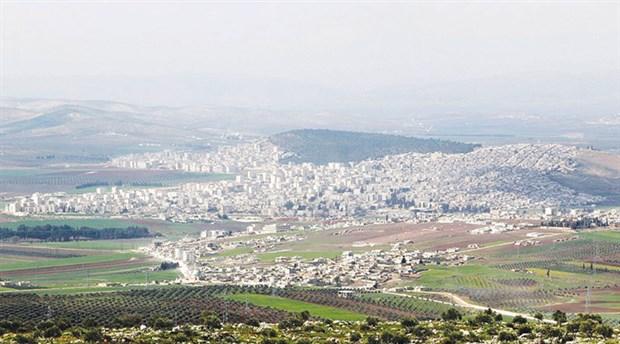 Suriye: Türkiye, derhal ve koşulsuz topraklarımızdan çekilmeli!