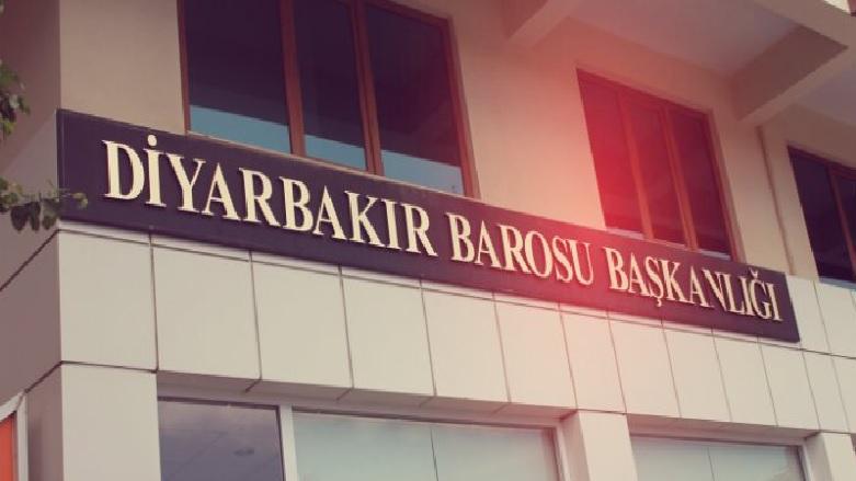 Barolardan Diyarbakır'da çocuk çalıştayı