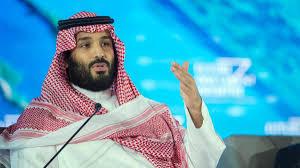 Salman: Esad kalıyor, ABD Suriye'den çekilmemeli
