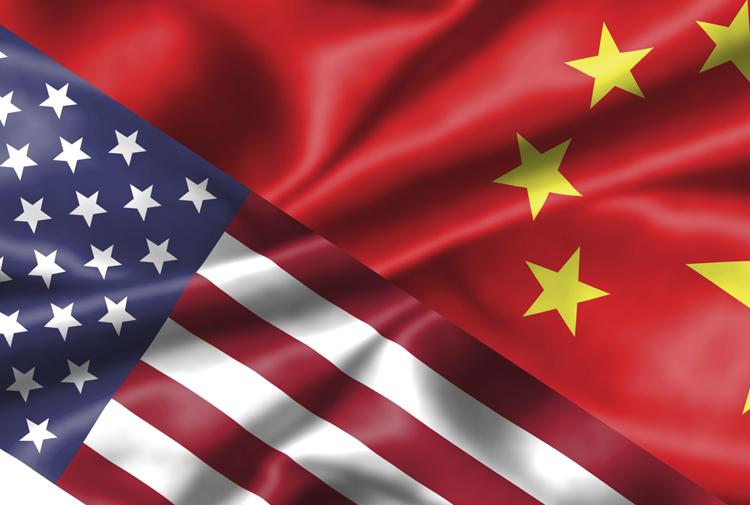 Çin'den misilleme: ABD'nin ürünlerine ek gümrük vergisi