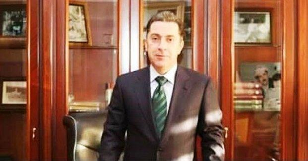 Başbakan Neçirvan Barzani'nin ikiz kardeşi Dılovan İdris Barzani, vefat etti